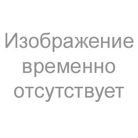 Фруктовое ассорти (1000 гр.)